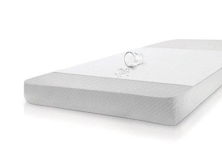 Multitex Sanipur podkład higieniczny Basic biały