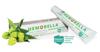 Hemorella Maść na hemoroidy 30 ml