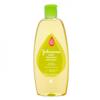 J&J Baby szampon do włosów dla dzieci rumianek 500ml