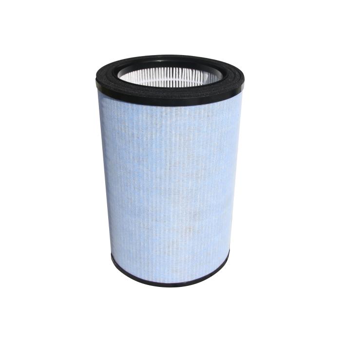 Nanocare Aseptica Cristal filtr do oczyszczacza