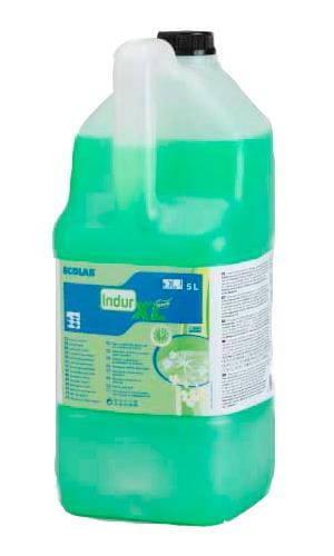 Uniwersalny środek myjący do podłóg Indur XL Fresh 5l